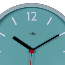 Blue-Wall-Clock.jpg