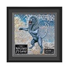 Bridges of Babylon Wall Art