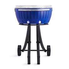 Blue-XXL-Lotus-Grill-BBQ-with-Stand.jpg