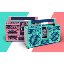 Blue-and-Pink-Boombox.jpg