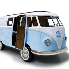 Blue-and-White-Camper-Bed.jpg