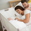 Co Sleeping Snuzpod Crib for Babies