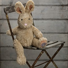Bo-Rabbit-Chair.jpg