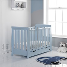 Bonbon-Blue-Mini-Cot-Lifestyle.jpg