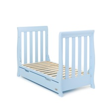 Bonbon-Blue-Toddler-Bed-Cutout.jpg