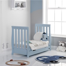 Bonbon-Blue-Toddler-Bed-Lifestyle.jpg
