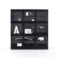 Bookcases-And-Storage-Cabinets.jpg