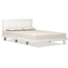 Boori-Conversion-Kit-Bed-In-White.jpg