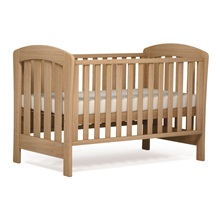 Boori-Cot-For-Baby-In-Almond.jpg