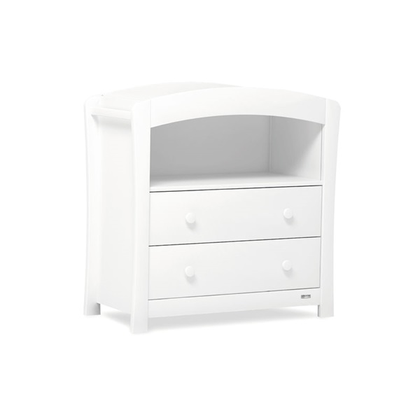 Boori-Sunshine-Storage-Baby-Change-Chest-White.jpg