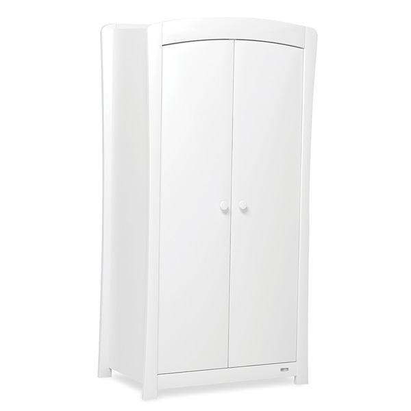 Boori-White-Sunshine-Wardrobe-For-Nursery.jpg