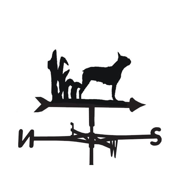 Boston-Terrier-Dog-Weathervane.jpg