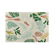Botanic-Plants-Washable-Rug.jpg