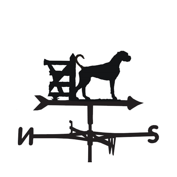 Boxer-Dog-Weathervane.jpg