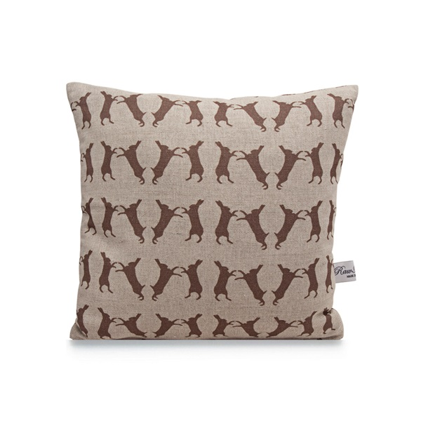 Boxing-Hares-Linen-Cushion-Raw-Xclusive.jpg
