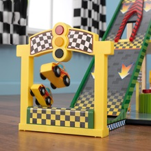 Boys-Garage-Toy-Set-with-Ramp-Jump.jpg