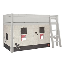 Boys-Luxury-Mid-Sleeper-Bed-with-Play-Curtain.jpg