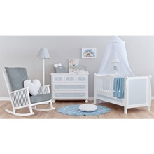 Boys-Nursery-with-Little-Round-Biscuit-in-Blue.jpg