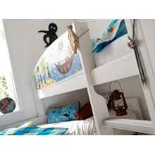 Boys-Pirate-L-Shaped-Bunk-Bed-Detail-L.jpg