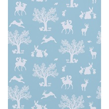 Boys-wallpaper-Enchanted-Wood-Duck Egg-Blue-White.jpg