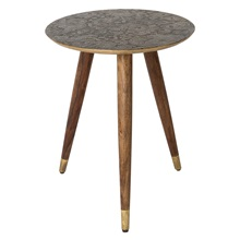 Brass-Bast-Side-Table.jpg