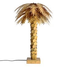 Brass-Palm-Tree-Lamp.jpg