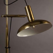 Brass-Plated-FLoor-Lamp-Karish.jpg