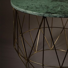 Brass-and-Marble-Side-Table.jpg