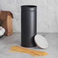 Garden Trading Brompton Spaghetti Canister