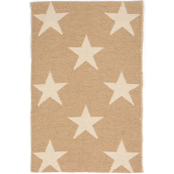 Brown-Camel-Stars-Rugs-Carpets-UK.jpg