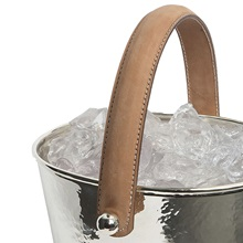 Brown-Leather-Ice-Cooler-Bucket-Handle.jpg