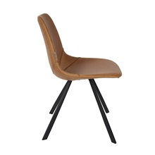 Brown-Leather-Look-Dining-Chair.jpg