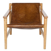 Brown-Leather-Relaxing-Chair.jpg