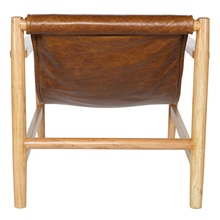 Brown-Leather-and-Wood-Armchair.jpg