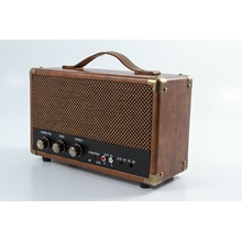 Brown-Westwood-Speaker-By-GPO.jpg