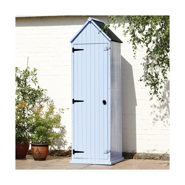 Brundle-Gardener-Blue-Shed-Closed-Squared.jpg