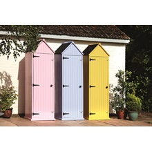 Brundle-Sheds-New-Lock-Lifestyle.jpg