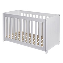 Brushed-White-Baby-Cot.jpg