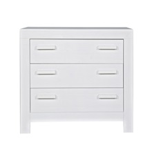 Brushed-White-Chest-of-Drawers-New-Life.jpg