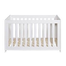 Brushed-White-Cot-New-Life.jpg