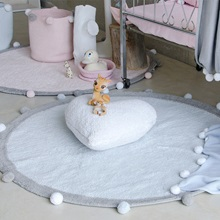 Bubbly-Round-Rugs-for-Baby-Nursery.jpg