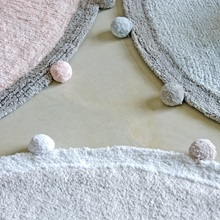 Bubbly-Washable-Rugs-in-3-Colours.jpg