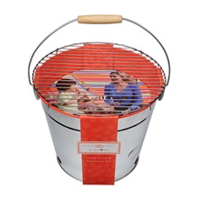 Bucket-Of-Fun-BBQ-Sophie-Conran-fRONT.jpg