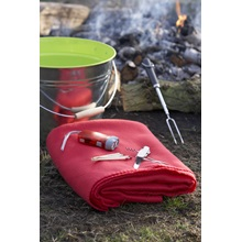 Bucket-Of-Fun-Camping-Kit-Sophie-Conran-Contents.JPG
