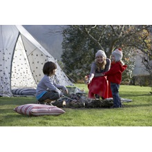 Bucket-Of-Fun-Camping-Kit-Sophie-Conran-Lifestyle.JPG