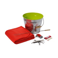 Bucket-Of-Fun-Camping-Kit-Sophie-Conran.jpg