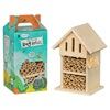 Kids Make Your Own Bug Hotel Kit