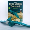 DIY Make Your Own Dinosaur Kit