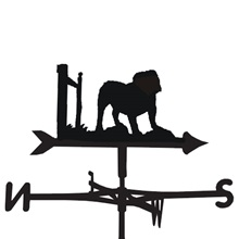 Bulldog-Weathervane.jpg
