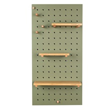 Bundy-Iron-and-Bamboo-Peg-Board-in-Green.jpg